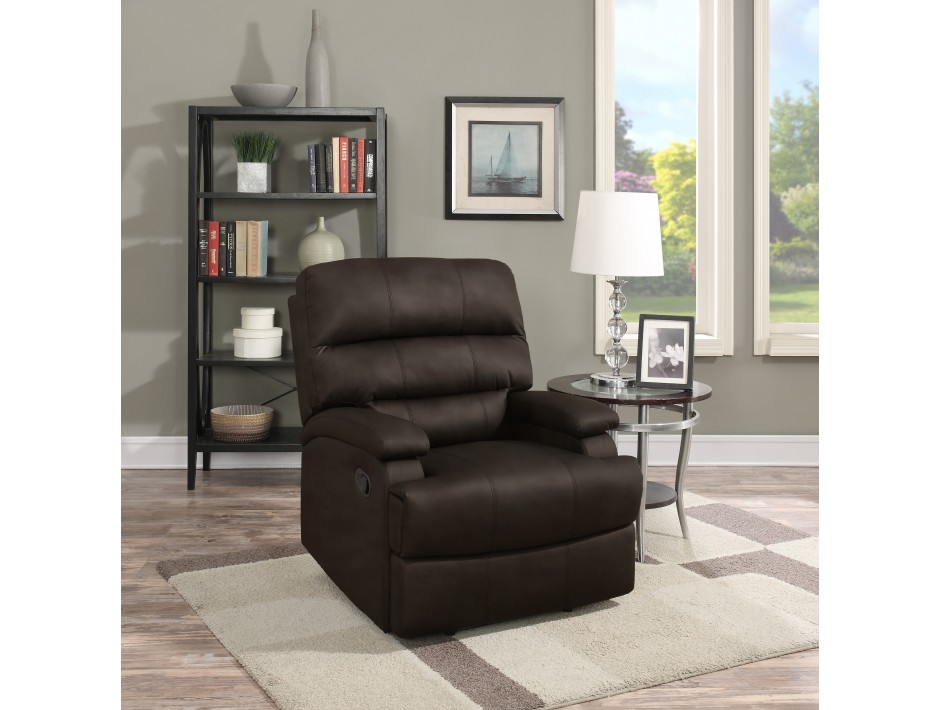 Rory 2 Recliner