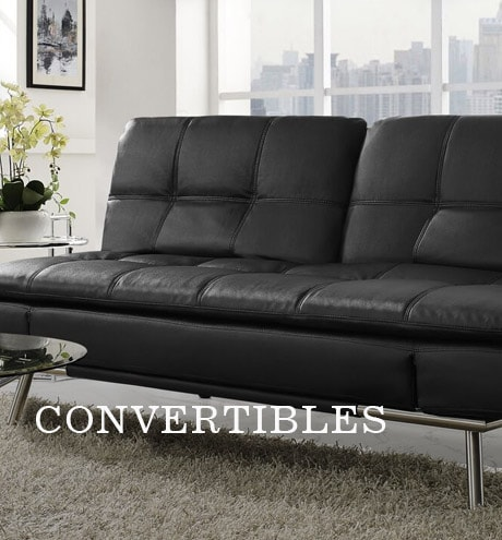 Convertibles Collections
