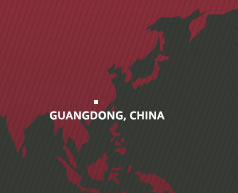 Guangdong China